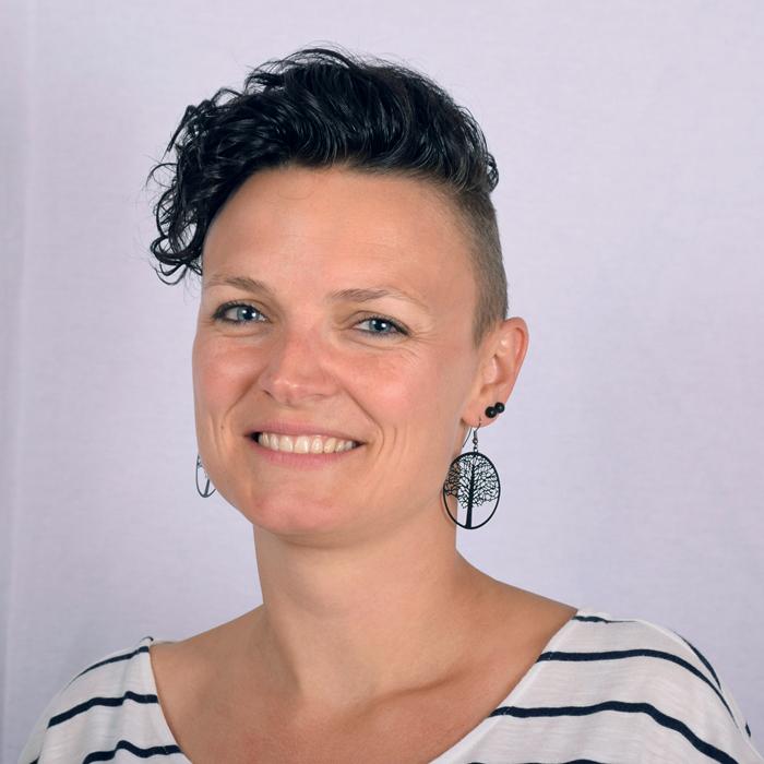 Maika D'Hoker