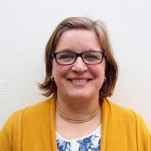 Kathleen Barbier