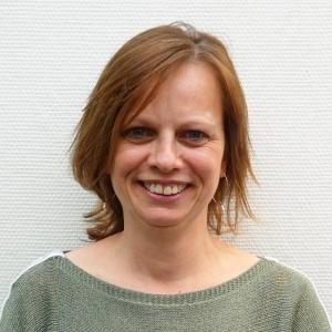 Katleen Van Roye